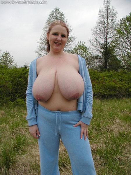 boob god oh
